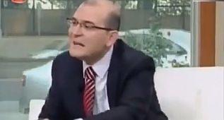 Süleyman Soylu AK Parti'ye girersin artık diyenlere bakın ne diyor?